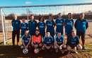 Coupe féminine: Roche Novillars un ton au dessus